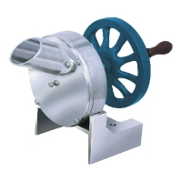pista cutter hand operated   MODEL NO -- PC 54