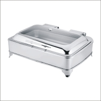 chafing-dish MODEL NO -- CD 07