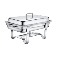 serving-dish-square MODEL NO -- CD 01