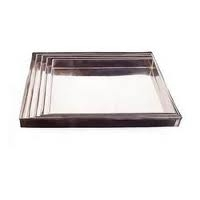 steel-tray-various-size