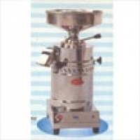 commercial-mini-dry-grinder