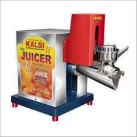 juice-machine-fully-outomatic