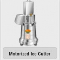 motorized-ice-cutter