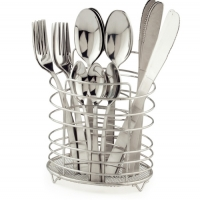 stainless-steel-cutlery-set
