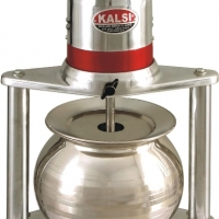 lassi-machine
