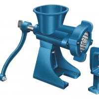 mincer hand  operated MODEL NO -- MM34