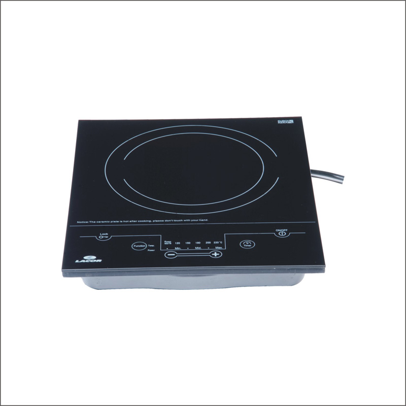 elec induction cooker